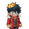 PR1NC3 J0K3R's avatar