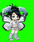 Wings_Fallen_Angel