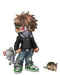 Speshul I am's avatar