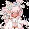 L U B B - P ii E's avatar