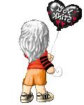 skridge's avatar