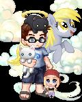 Sky Render's avatar