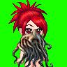 Hyperfox 11's avatar