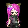 vercinia44's avatar