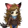 Silivrenwolf's avatar