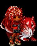 Aquafan310's avatar