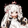 xoSHIRAHIMEox's avatar