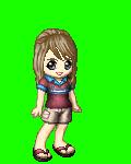 dalis94's avatar