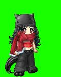 TifavsSerwa's avatar
