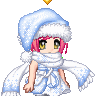 kyo_luver_girl's avatar