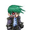 KFm71's avatar