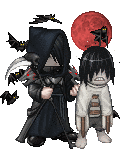 animerocks137's avatar