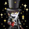 AmadeusGale's avatar