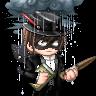 hirma-san's avatar
