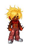 FGM BoogieMan's avatar