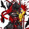 SatanSees's avatar