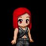 danduck2003's avatar