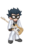 Grant 1st--'s avatar