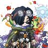 T o h m a's avatar