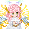 Laverii's avatar
