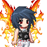 Suisei Noriko's avatar