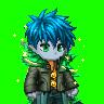 Kowashu's avatar