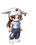 butterflykiss12's avatar