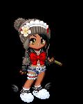 iiTata-x's avatar