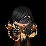 vanene's avatar