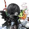 Takashi160's avatar