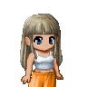 Permanent High's avatar
