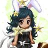 AzN_KiD_08's avatar