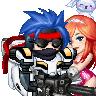 xBERSERKERx's avatar