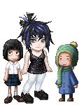 Billie Joe Armstrong Rox's avatar