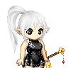 l3anii's avatar