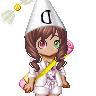 xHeidixSurferx's avatar