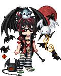 Emo-Tacos-xD's avatar