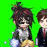 Awaken Nightmare's avatar