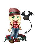 TaylorLikesCats's avatar