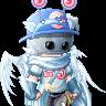 Depressed_Blue_Penguin's avatar