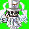 Momcilo's avatar