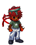 firelord9559's avatar
