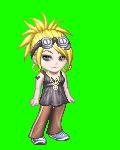 Bengals_Baybe's avatar