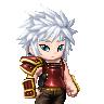 Sophus Bardos's avatar