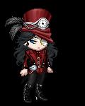 Nina Fera's avatar