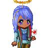 MsEpicWaffulz's avatar