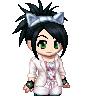 ADNEERAK143's avatar