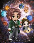 TheMartialHeartist's avatar