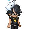 Cuppiecake22's avatar
