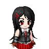 iRosez's avatar